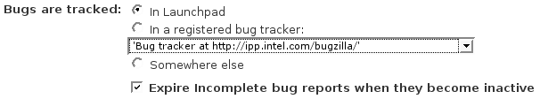 bugs-are-tracked.png