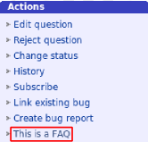 this-is-a-faq.png