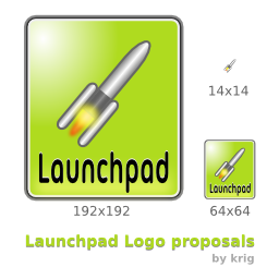 Launchpad_logo_proposal_krig.png